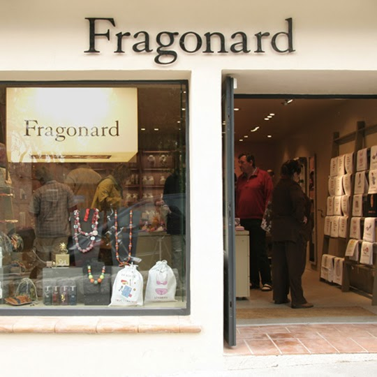 fragonard my favorite french perfumes emilystyle. Black Bedroom Furniture Sets. Home Design Ideas